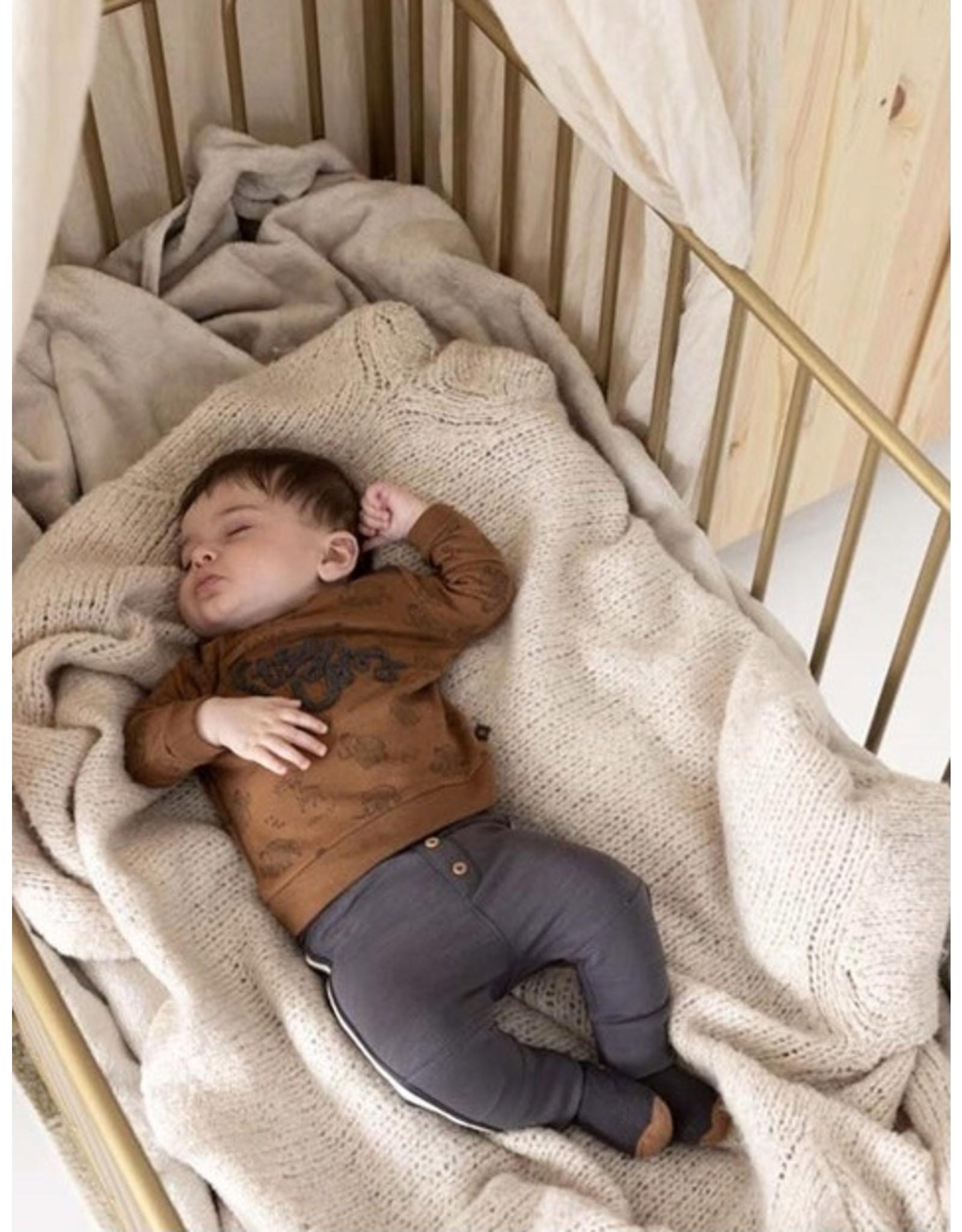 Feetje 51601771 Sweater