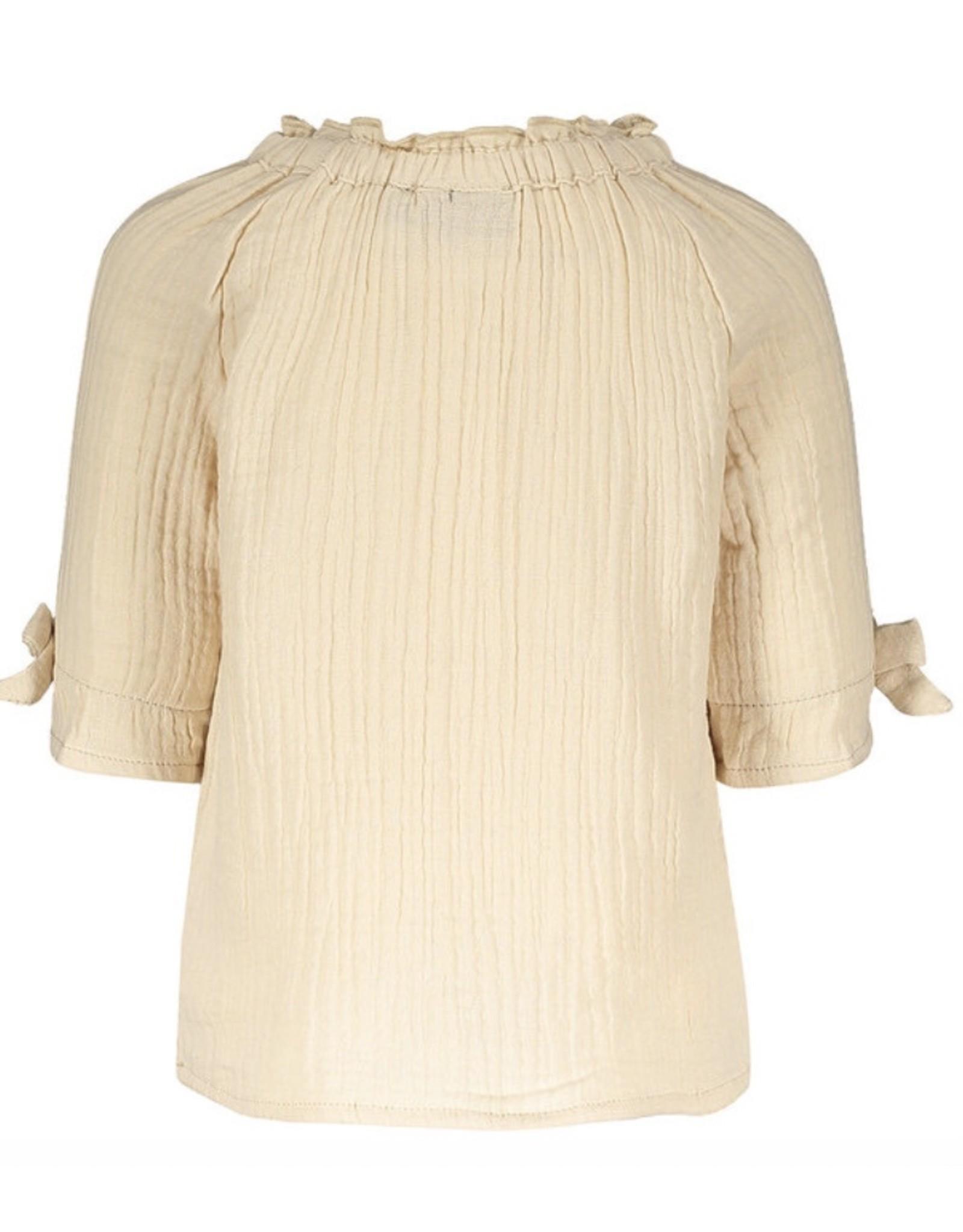 Flo F108-7110 T-Shirt