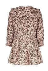 Flo F108-7810 jurk