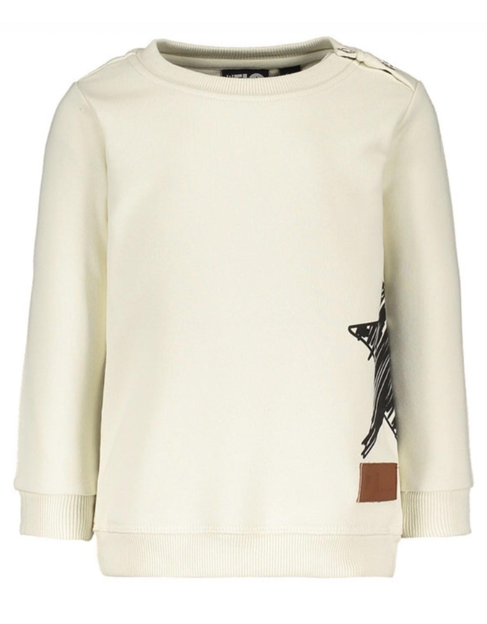 Flo F108-8301  Sweater