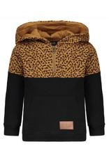 Flo F108-8310  Sweater
