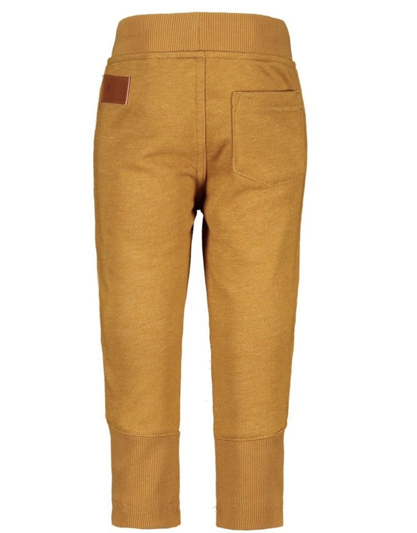 Flo F108-8601 Sweatpants