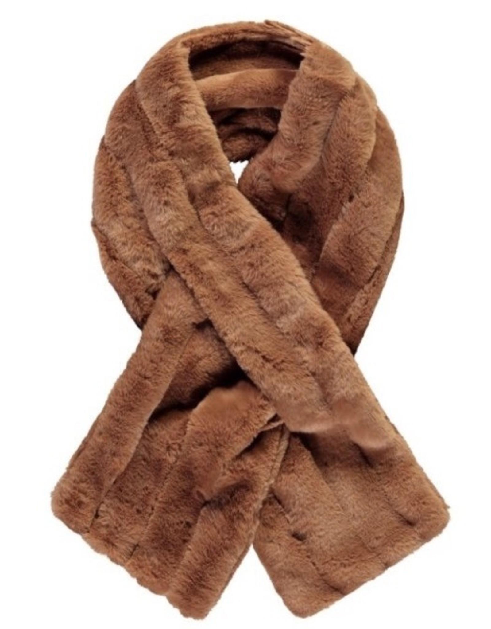 Flo F107-5911 sjaal