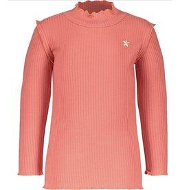 Flo F108-7424 T-Shirt