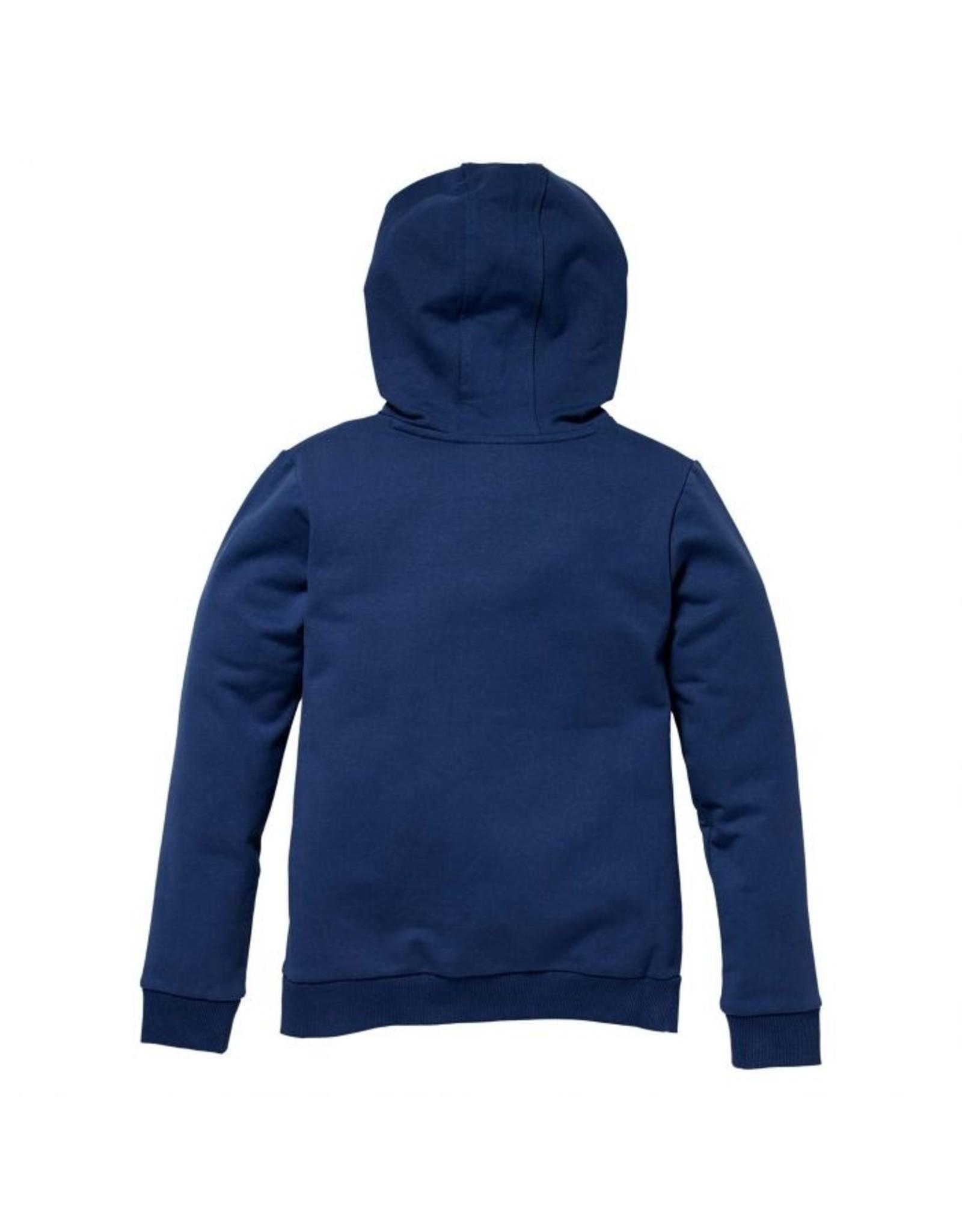Quapi Kiano Sweater
