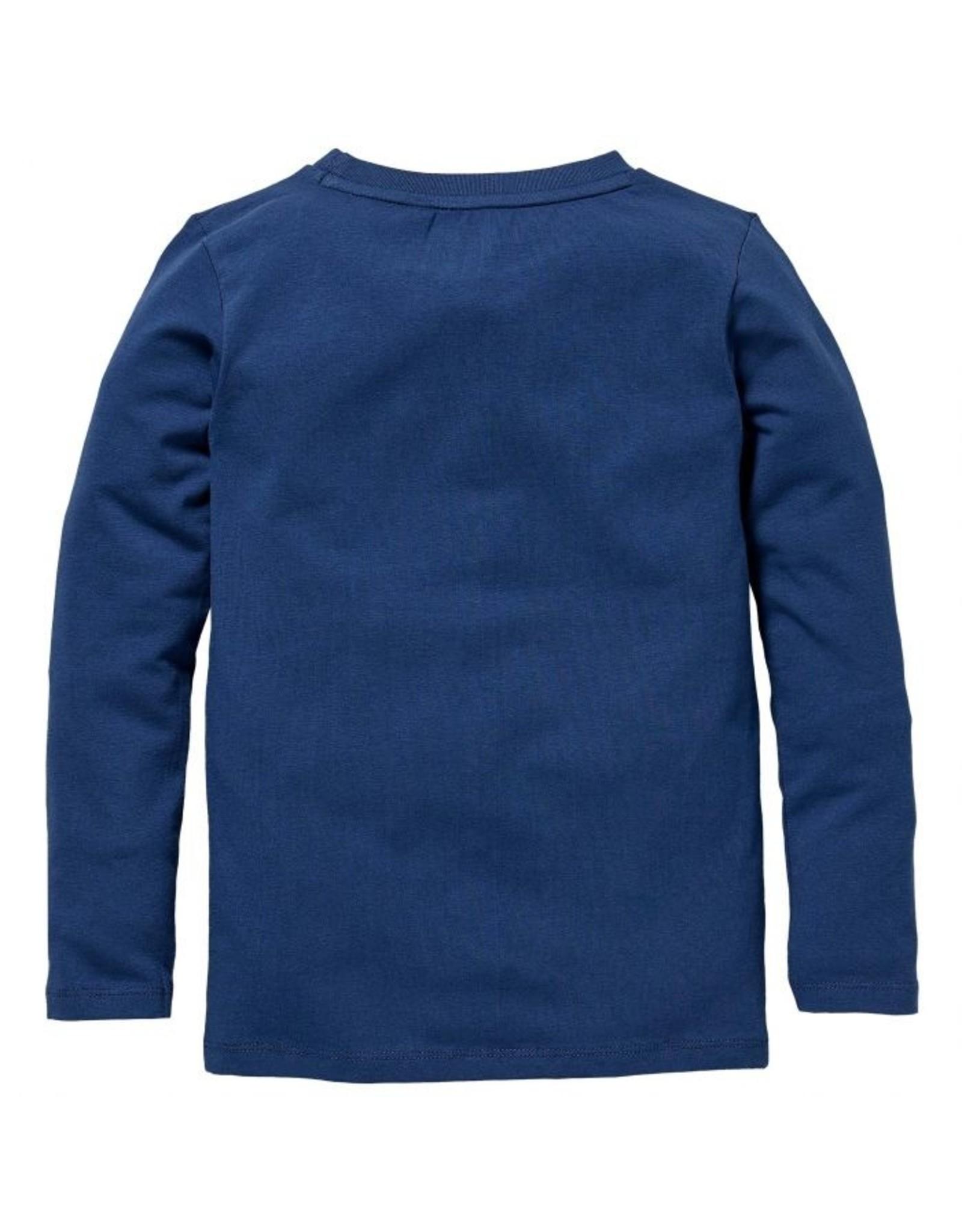 Quapi Keje T-Shirt