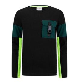 Retour Noud T-Shirt