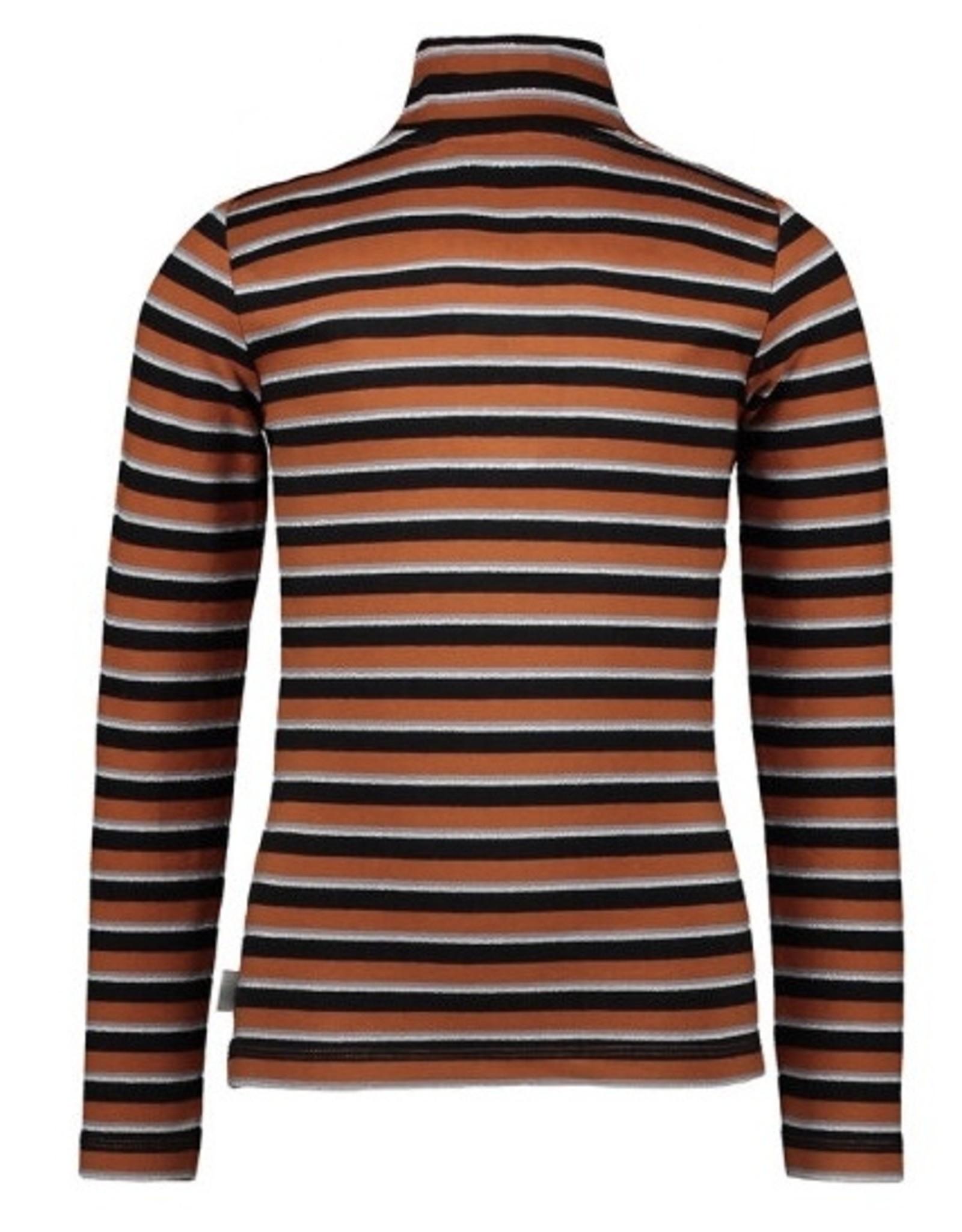 moodstreet M108-5408 T-Shirt