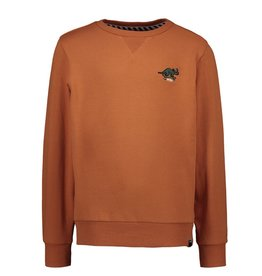 moodstreet M108-6382 Sweater