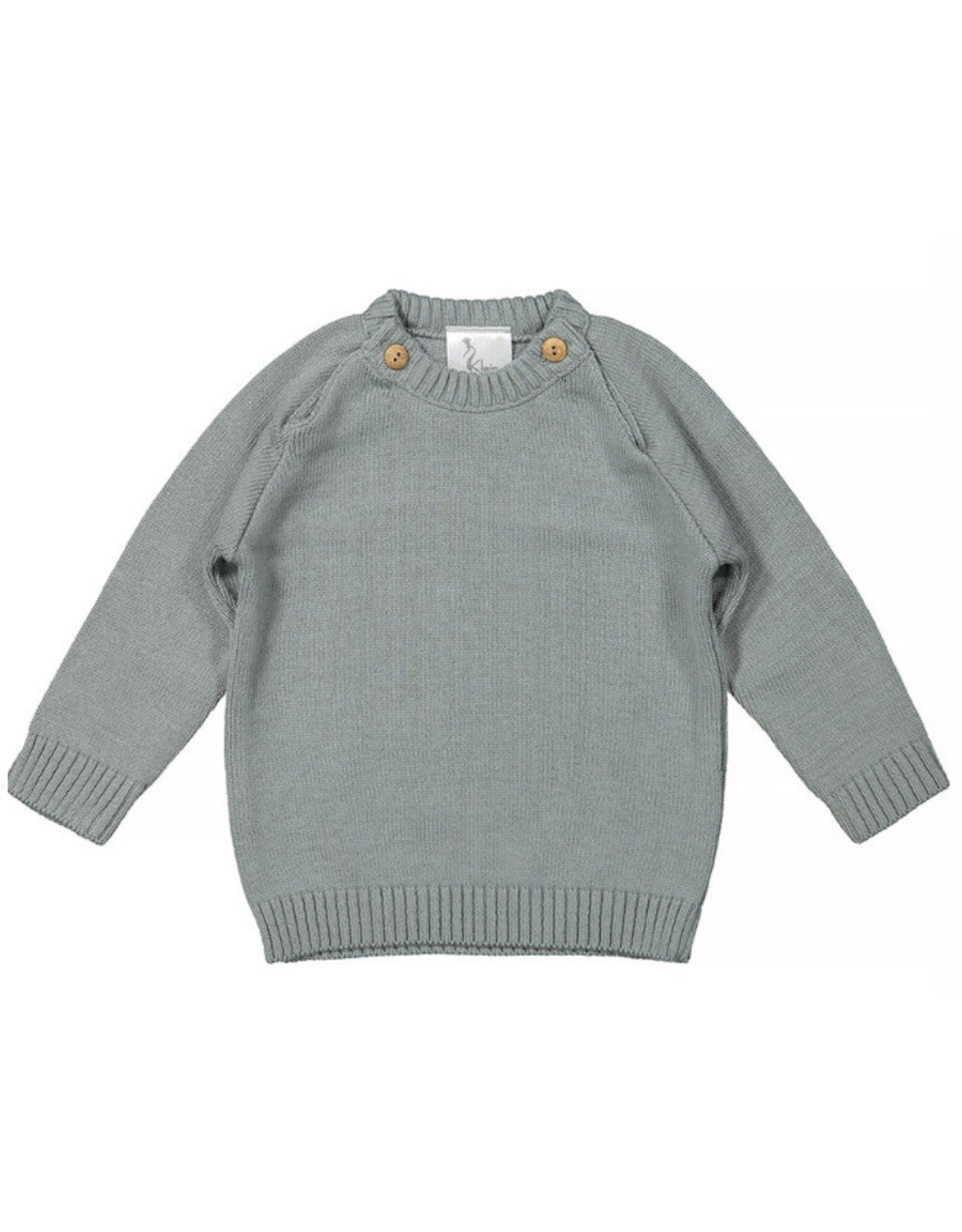 Klein KN002 T-shirt