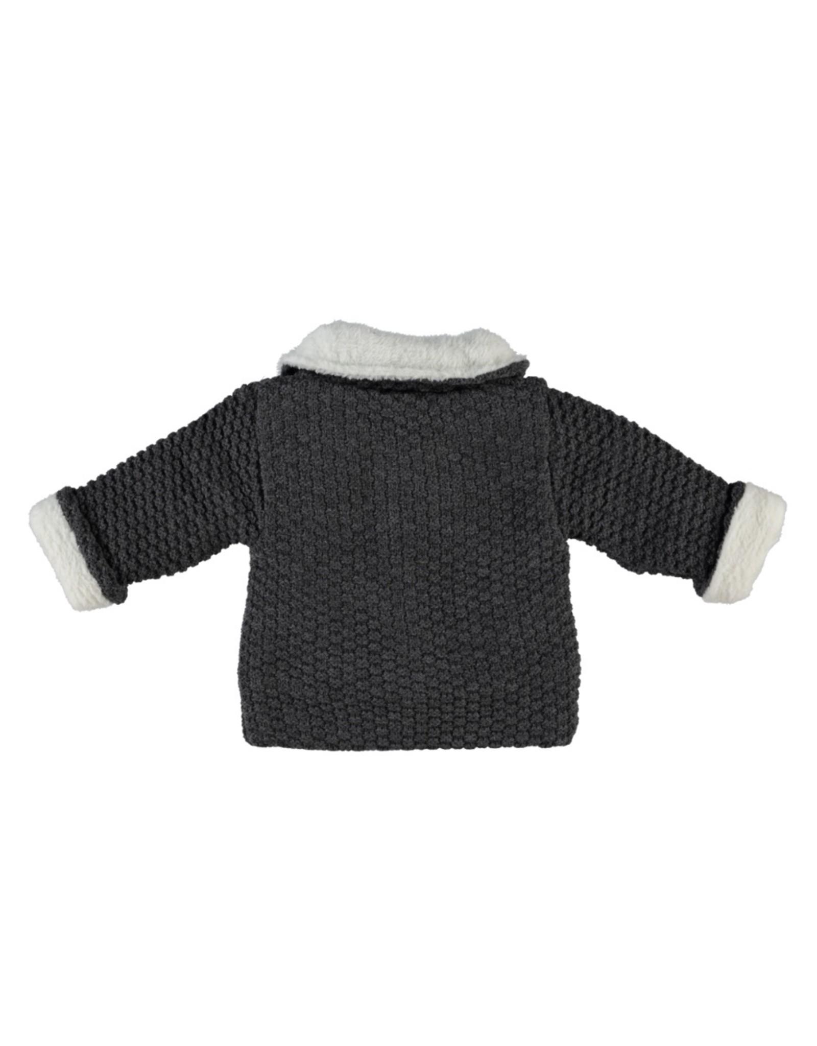 Klein KN005 Vest