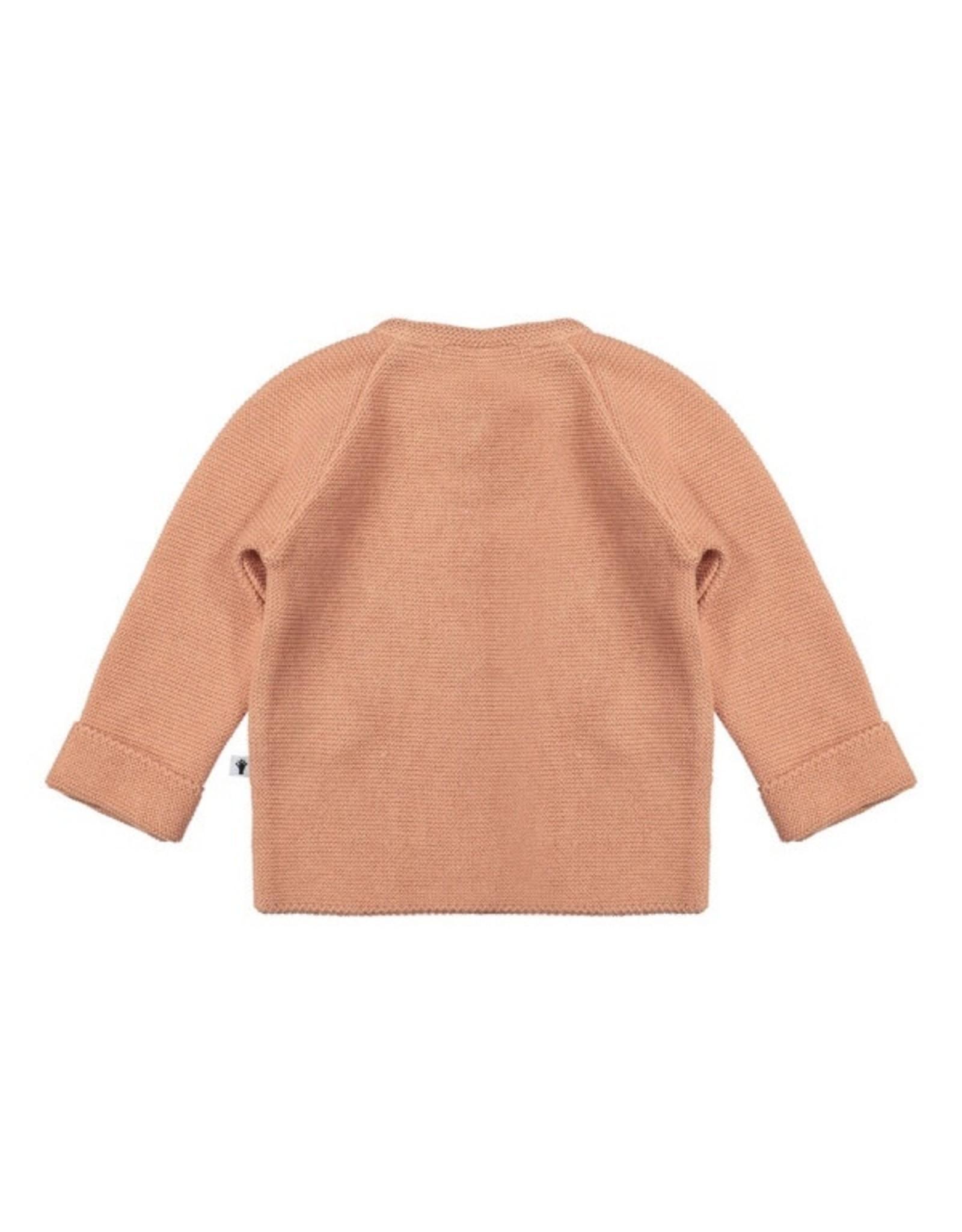 Klein KN021 Vest