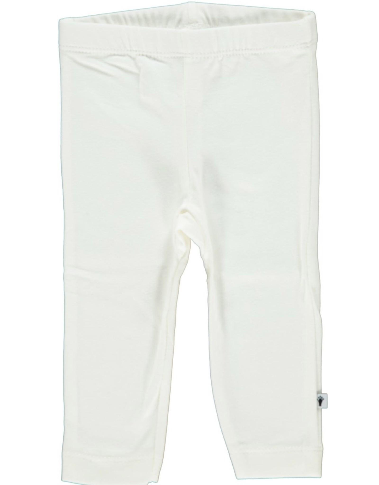 Klein KN017 legging