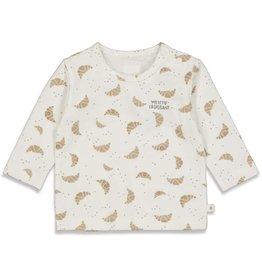 Feetje 51601714 T-Shirt