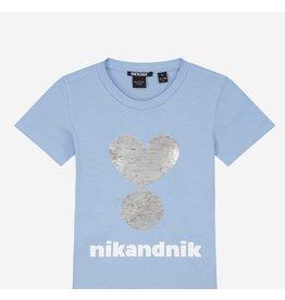 Nik & Nik Valerie T-Shirt