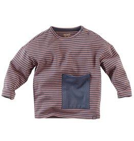 Z8 Jafar T-Shirt