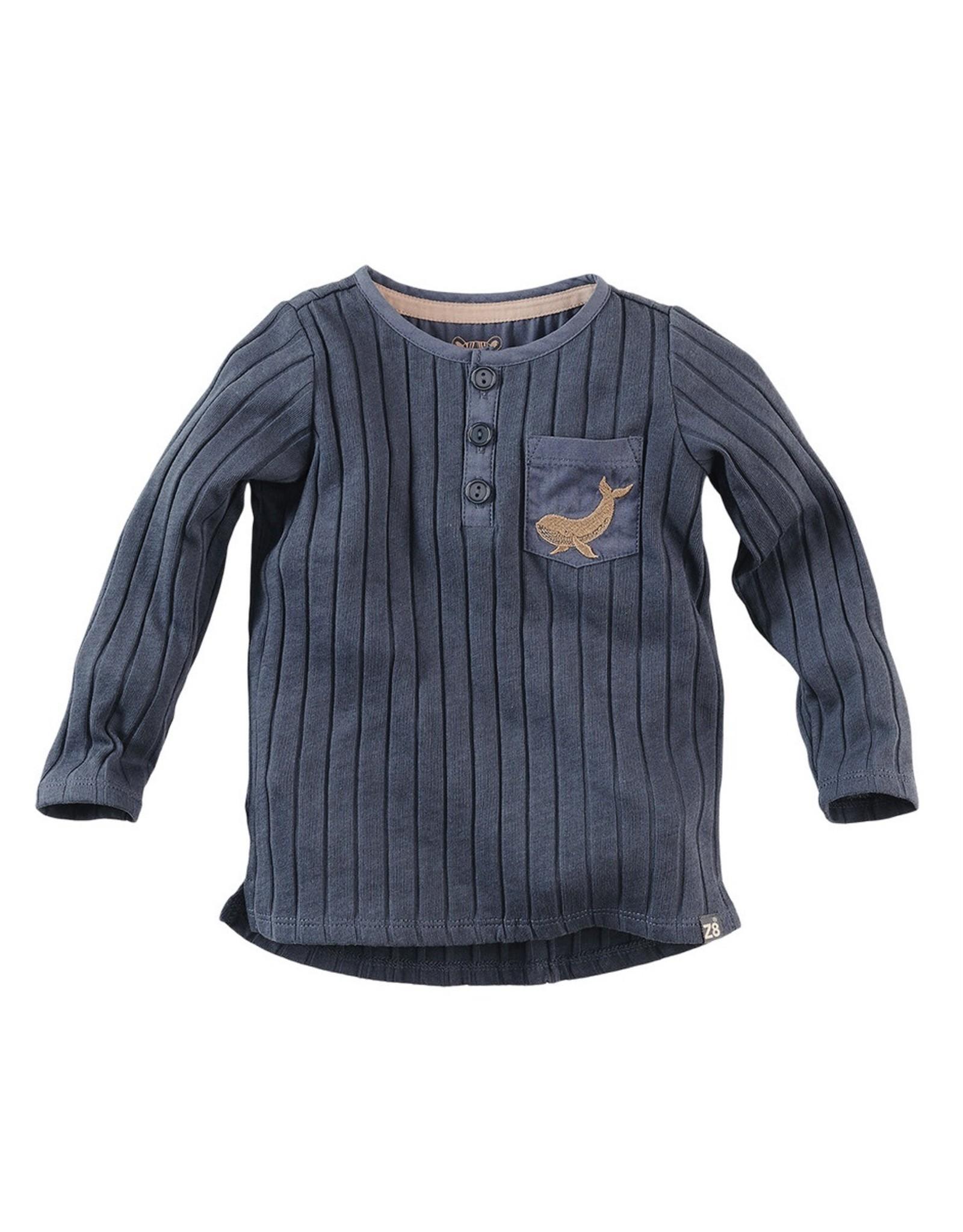Z8 Abu T-Shirt
