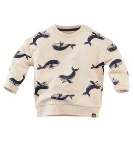 Z8 Wally Sweater