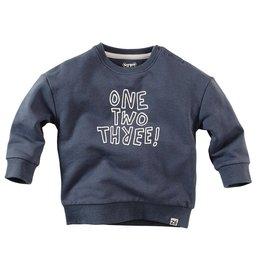 Z8 Tito Sweater