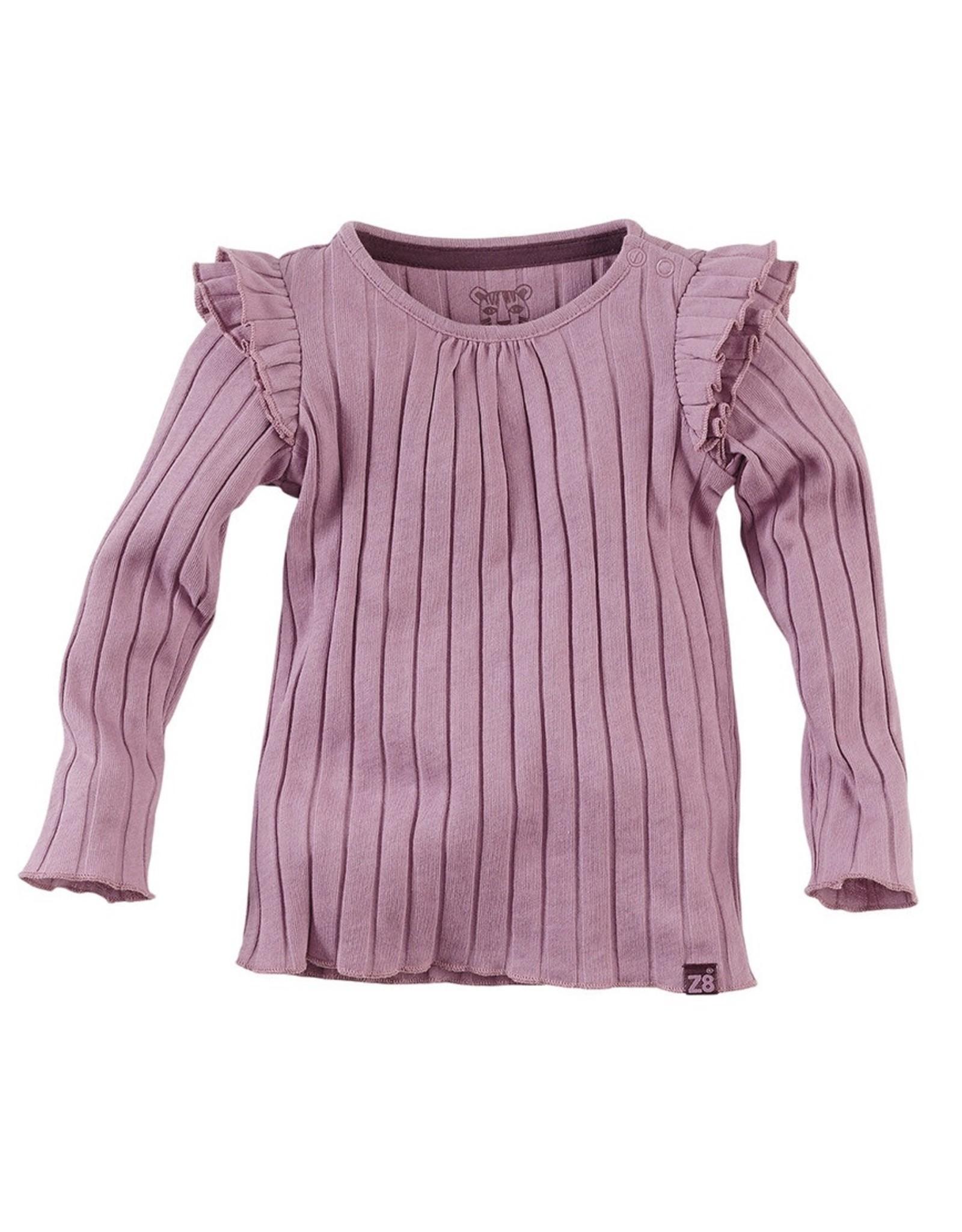 Z8 Palila T-Shirt