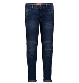 Tygo & vito X108-6624 Skinny Jeans