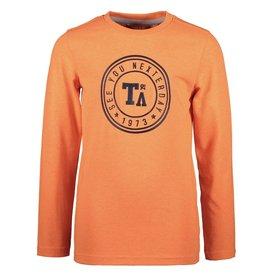 Tygo & vito X108-6422 T-Shirt