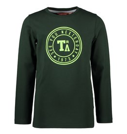 Tygo & vito X108-6420 T-Shirt
