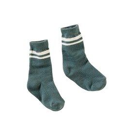 Z8 loebas sokken