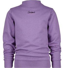 Raizzed Dundee Sweater