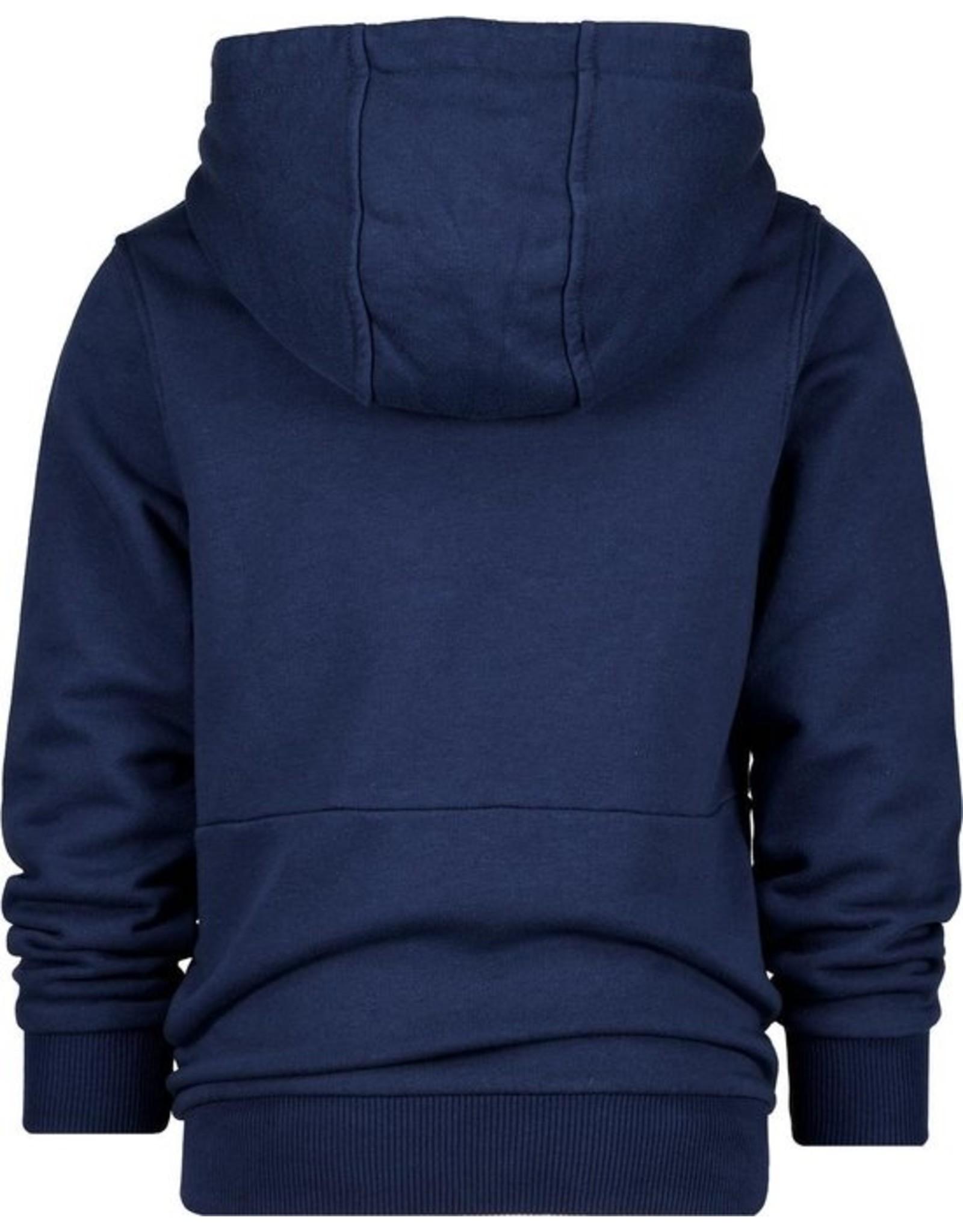 Raizzed Manford sweater