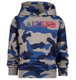 Raizzed Marsthon Sweater