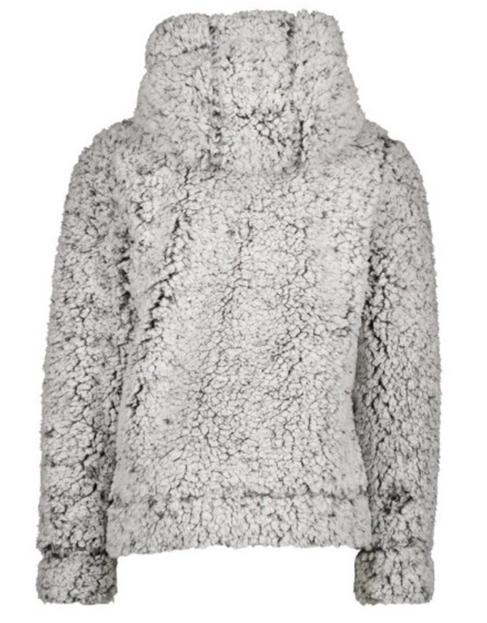 Raizzed Gent Vest