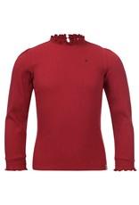 looxs 2131-7403 T-Shirt