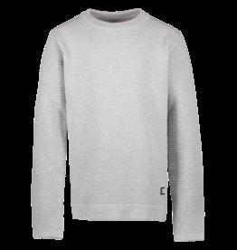 Cars Edmond Sweater