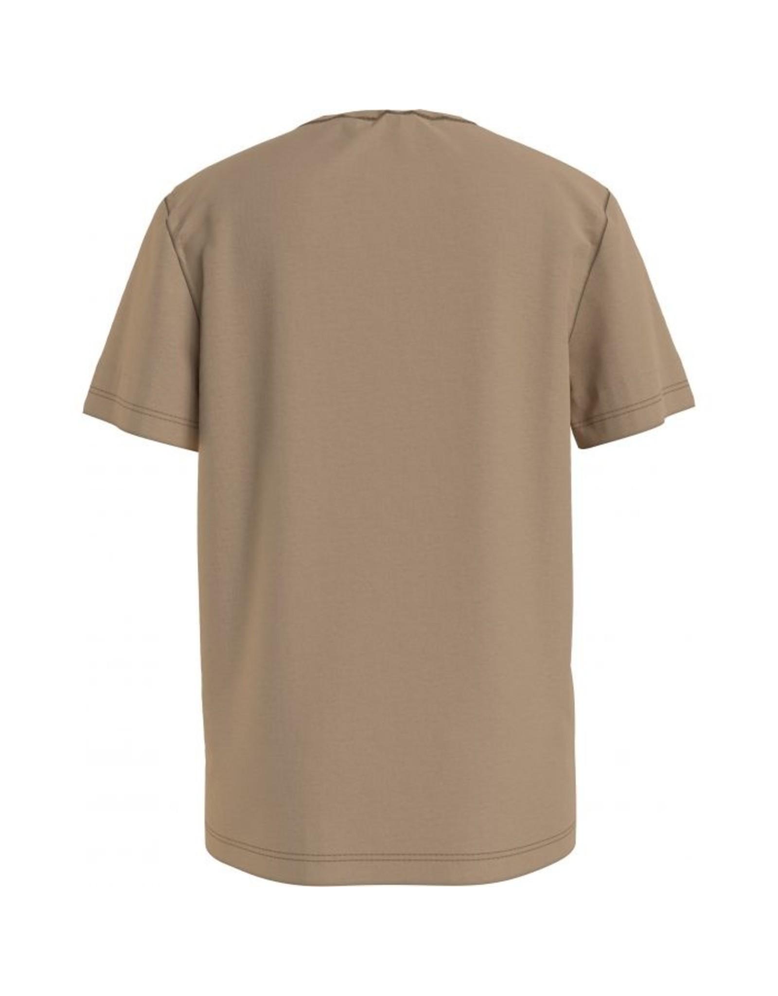 Calvin Klein 0068 T-Shirt