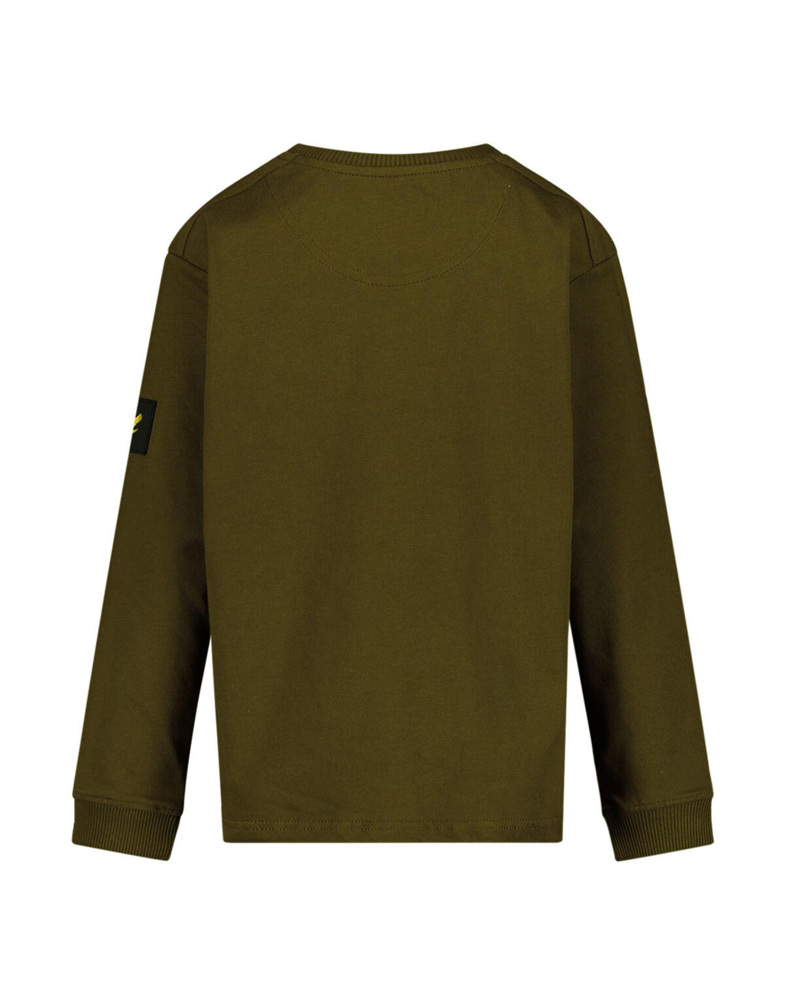 Lyle & Scott LSC1065 T-Shirt