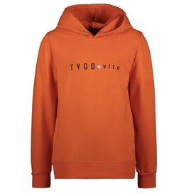 Tygo & vito X109-6327 Sweater