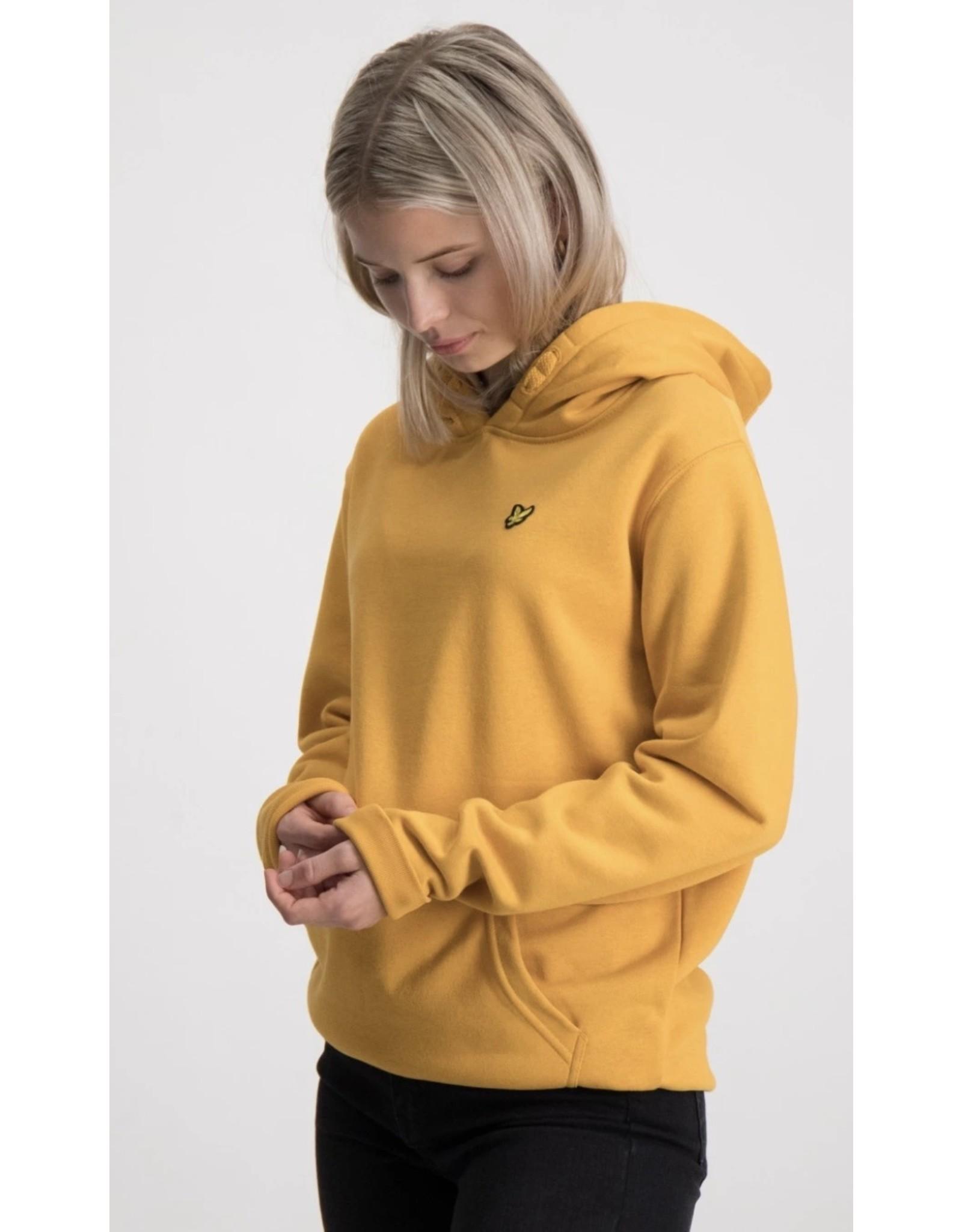 Lyle & Scott LSC0475  Sweater
