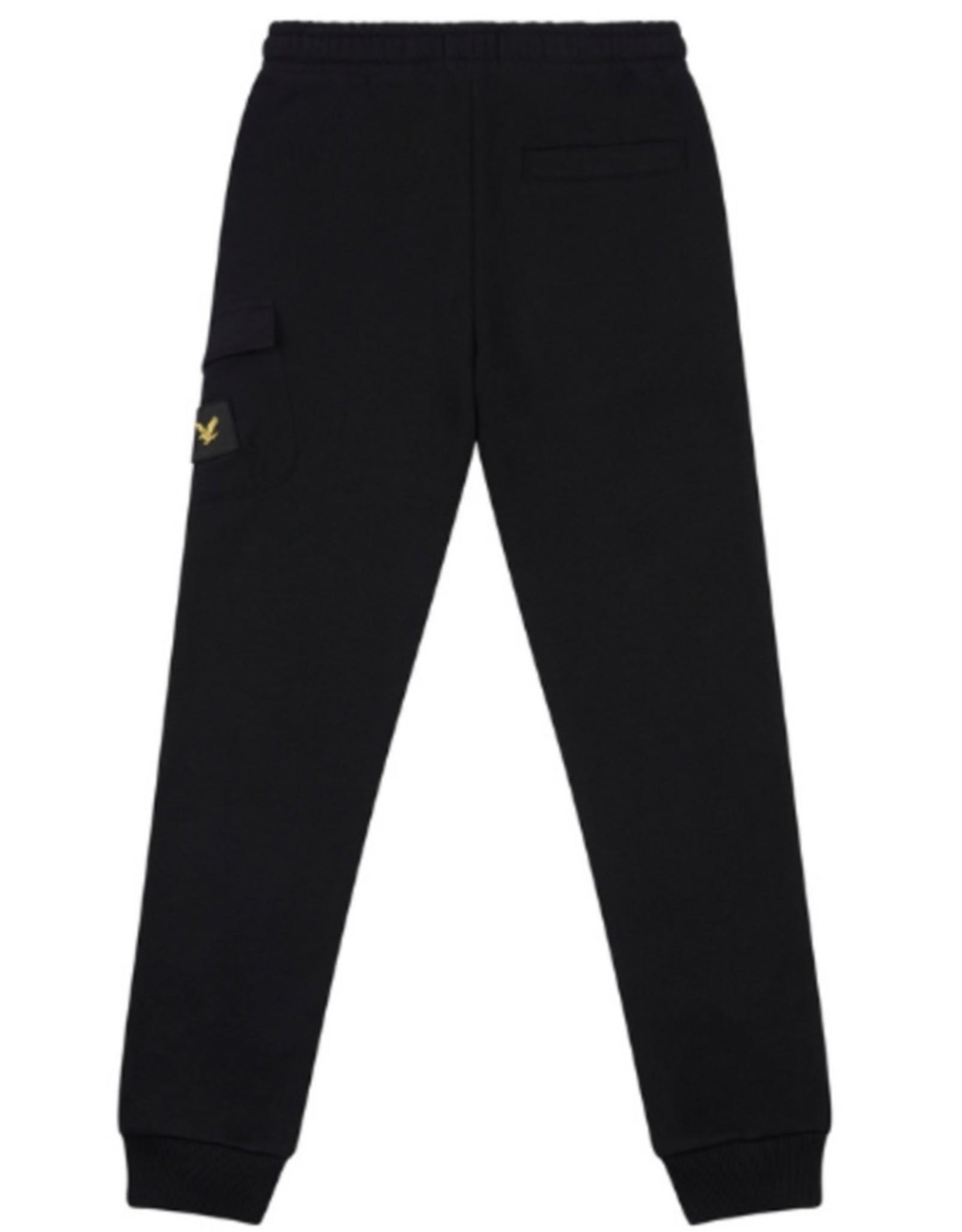 Lyle & Scott LSC1062 Sweatpants