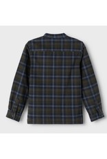 name it NkmNiels Blouse