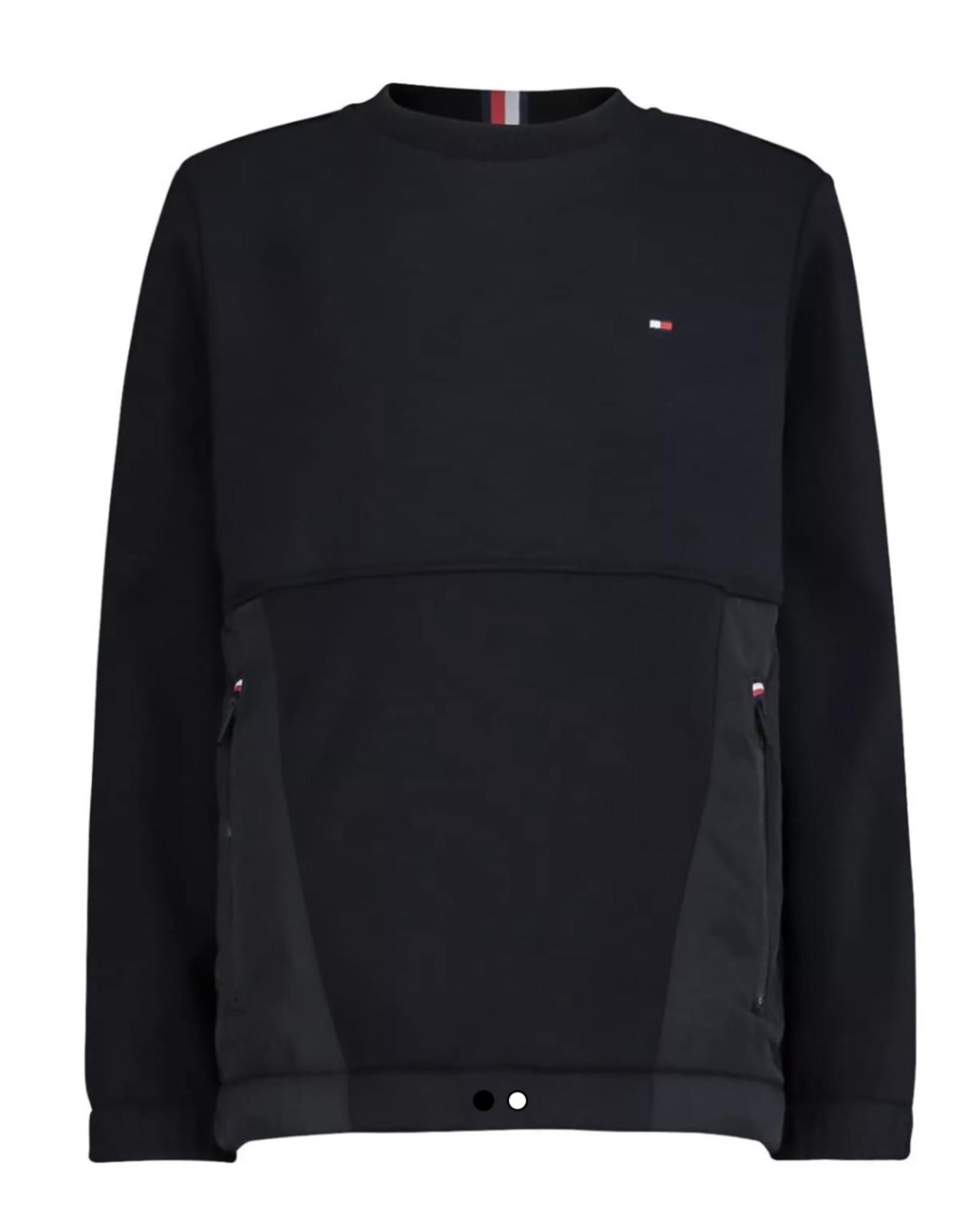 Tommy Hilfiger 6894  Sweater
