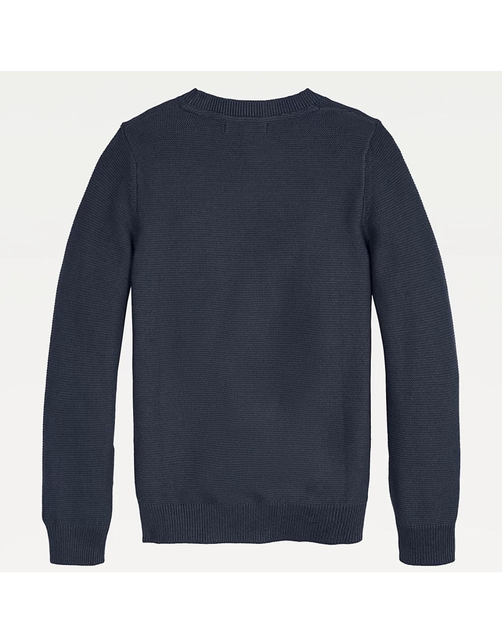 Tommy Hilfiger 6932 Sweater