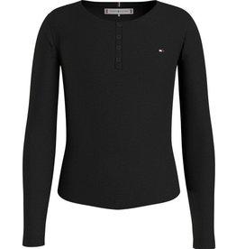 Tommy Hilfiger 6176 T.Shirt