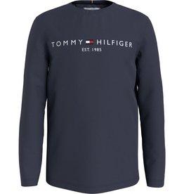 Tommy Hilfiger 0202 Longsleeve