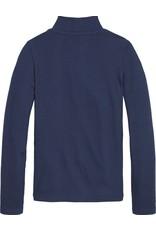 Tommy Hilfiger 6217 T-Shirt