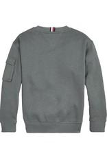 Tommy Hilfiger 6895 Sweater