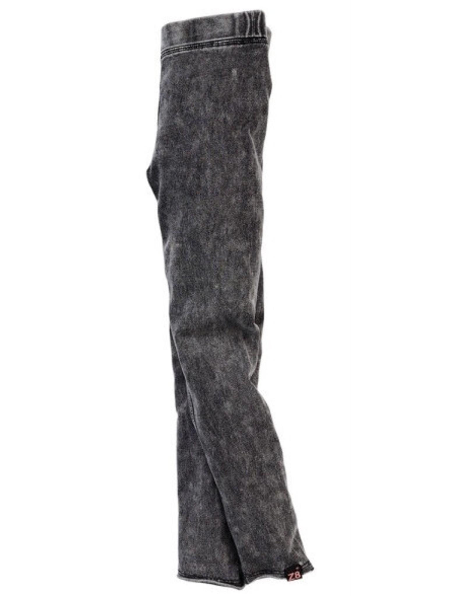 Z8 Olga Legging