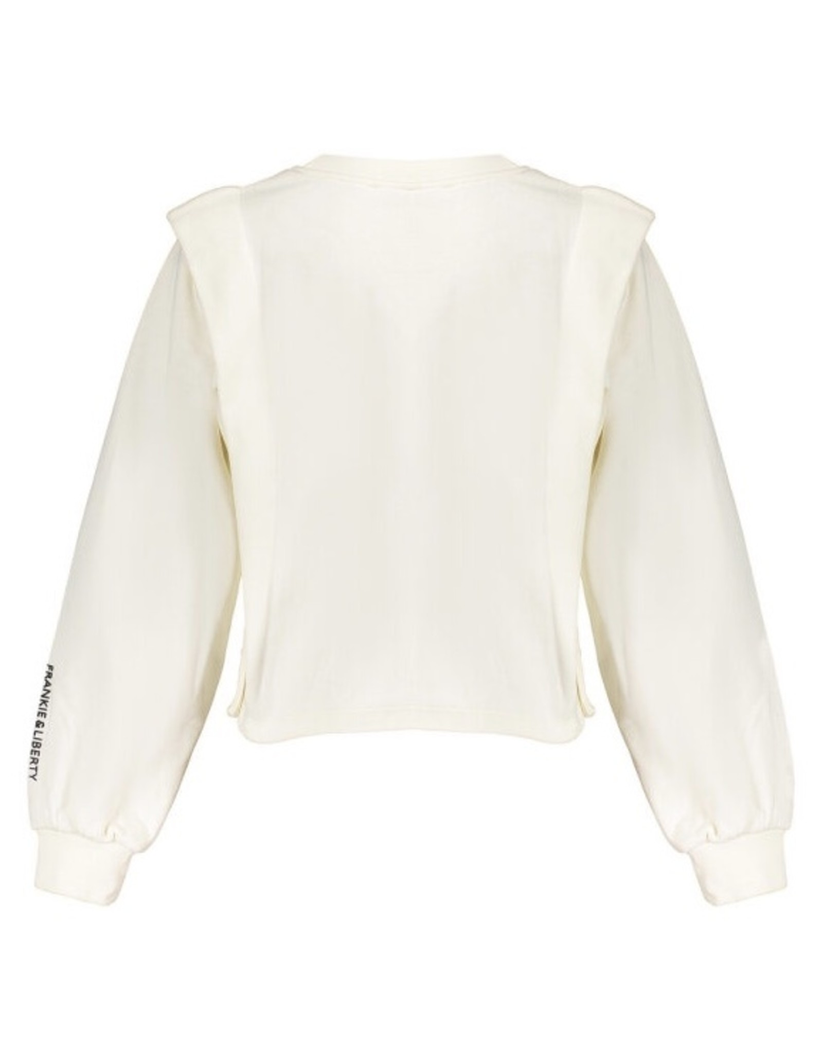 Frankie & Liberty Annet sweater