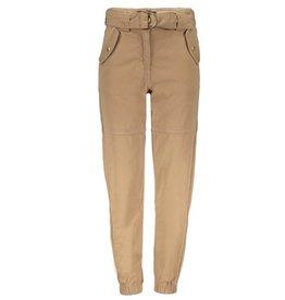 Frankie & Liberty Annet Pants