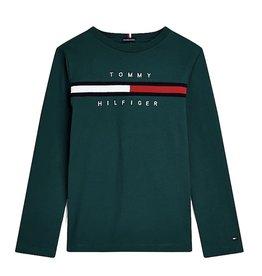 Tommy Hilfiger 6951 T-Shirt